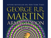 Anteprima: Armageddon