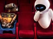 IMDB: classifica migliori film sempre meno minuti!