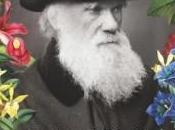 Nuovo libro: mistici Darwin difficoltà