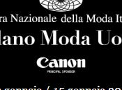 Milano Moda Uomo 2013 Highlights Part/2