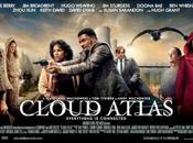 Cloud Atlas, Andy Wachowski, Lana Wachowski Tykwer (2012)