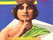 L'italiano ontologicamente mafioso