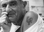 brigata tatuati