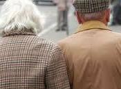 Trivulzio, nuovi posti letto anziani