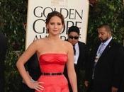 Golden Globe 2013: Tutti look carpet!