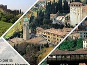 Regione Veneto premia 6.500