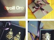 Jewels closet//Profumo d'oriente gioielli firmati Stroili