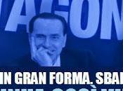 Berlusconi: Monti vuole tassare anche piffero?