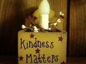 Siate gentili