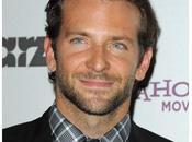 thriller intitolato Dark Invasion nominato all'Oscar Bradley Cooper