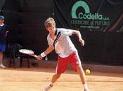 Tennis: Donati evidenza Stoccarda