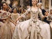 Versailles continua purtroppo, sarà presa della Bastiglia