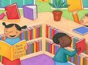 Come scrivere storie bambini