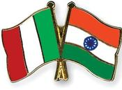nato Indit360, grande portale Italia-India