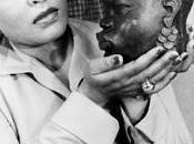 Billie Holiday après