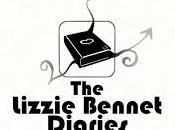 name LizzyS LBD-addicted!ovvero: Pride Prejudice nella Rete Lizzie Bennet Diaries