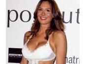 Nicole Minetti, vendetta contro Corona: cena amici, manda conto
