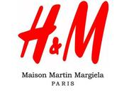 Capsule collection margiela h&m? thanks!