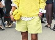 Best worst fashion week street style spring 2013 milan