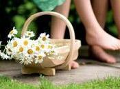piedi nudi nell'erba Susan Mallery
