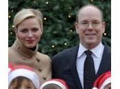 """""""Alberto costrinse Charlene sposarlo"""": Sunday Times risarcisce principe Monaco"""