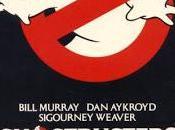 Ghostbusters Reitman, 1984)
