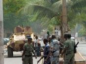Mali, l'Italia scende guerra