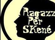 Skené risto-teatro: programmazione gennaio