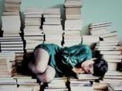 """libreria nuovi inizi"""" Anjali Banerjee"""