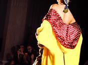 Trends: African Mood Stella Jean