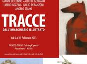 Mostra palazzo ducale
