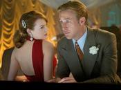 Gangster Squad Trailer italiano Ryan Gosling, Sean Penn Emma Stone