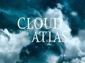 attesa Cloud Atlas. L'Atlante delle Nuvole
