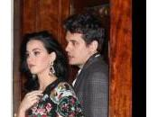 Katy Perry John Mayer: presto nozze?