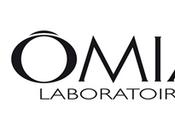 Omia Laboratoires racconta percorso verso Cosmesi Naturale