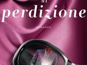 """""""UN'ESTATE PERDIZIONE"""" STEPHANIE ASH... GENNAIO LIBRERIA"""