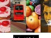Londra Low-Cost