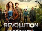 Recensione Telefilm: Revolution