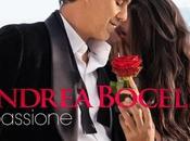 """""""Passione"""" Andrea Bocelli"""