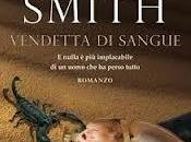 Anteprima: Vendetta sangue Wilbur Smith