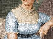 Dibattimento sulla gradevolezza Jane Austen infamante comparazione finale.
