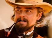 Leonardo DiCaprio: Pausa cinema salvare l'ambiente