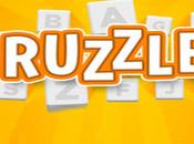 Ruzzle potrebbe diventare gameshow condotto Gerry Scotti