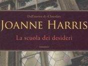 [Recensione] scuola desideri Joanne Harris
