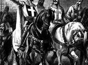 Cavalleria medievale stereotipi culturali moderni