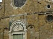 Itinerari Volterra nella città dell'alabastro