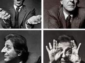 dieci anni dalla morte, Fabio Fazio ricorda Giorgio Gaber speciale tempo