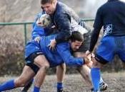 Rugby: Torino corsaro Padova