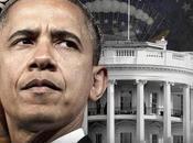 money: secondo Obama ridimensionamento dell'America