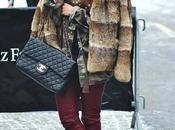 Outfit #MercedesBenzFashionWeek- Berlin2013